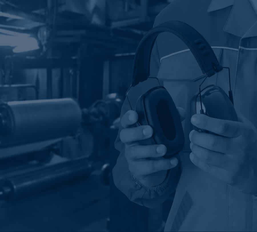 monitoramento-auricular-aven2