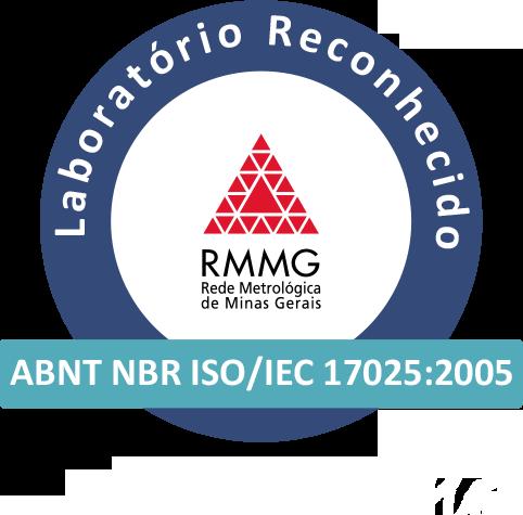 RMMG_Logo1 Selo