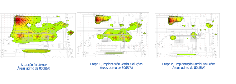 Aven---Infograficos---SitePrancheta-15