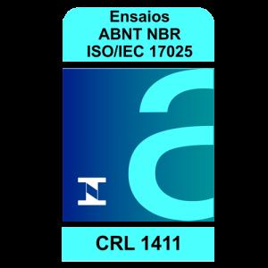 crl-1411-aven-unico
